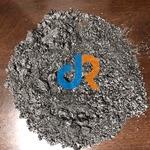 進口的優質低硫石油焦