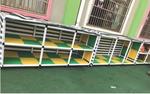 沈陽幼兒園室外玩具架 廠家 低價
