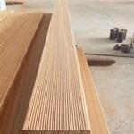 防腐木木材市场,防腐木木材商,防腐木是什么木材能做承重木