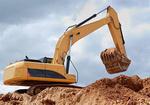 蘭州挖掘機培訓-的挖掘機培訓學校就是坤正