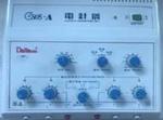 6805A电针仪 汕头达佳电针仪