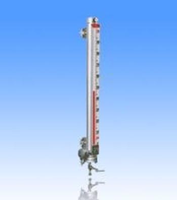 供UHZ低溫防霜型磁性液位計