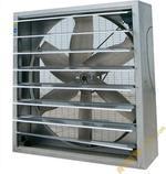 廈門模壓風機、廈門防高溫風機、廈門無動力風機