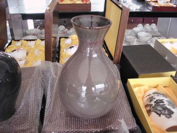 廠家長期專業供應 陶瓷花瓶