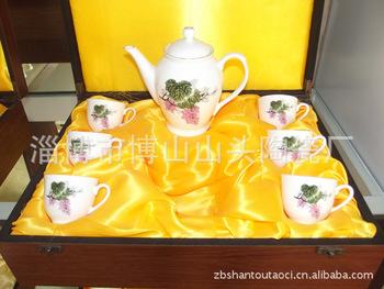 廠家長期供應 精品陶瓷茶具