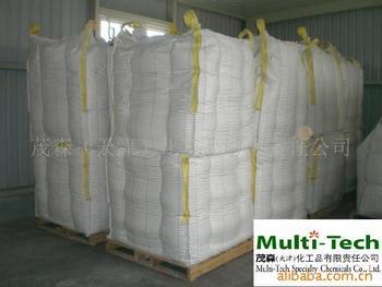 绿色环保PVC热稳定剂、乙酰丙酮钙