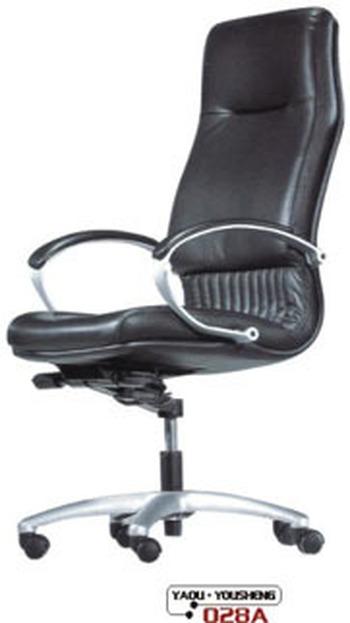 大班椅,款式多,可訂做!廠家直銷  質量穩定,價格實惠!