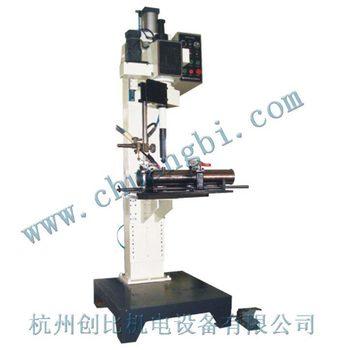 MA150×200馬鞍形焊接機