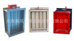專業生產沈陽大連排煙防火閥遠控排煙閥