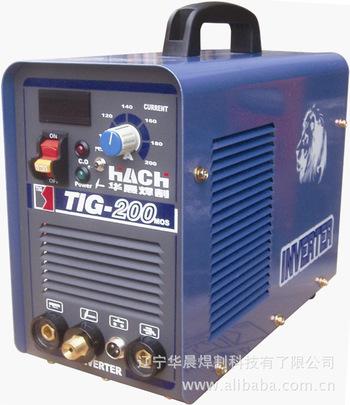 瑞凌控制板TIG-250華晨逆變小型手工氬弧兩用精品電焊機