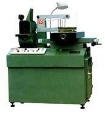优质供应 杭州大蒙线切割机床 DK7720 模具厂优先选择