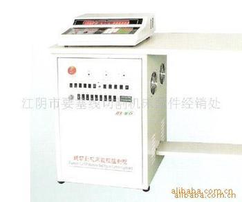 优质供应 线切割控制柜 虎兴控制柜 HX-W 品牌保证