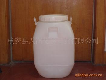 長期供應三氯異氰尿酸