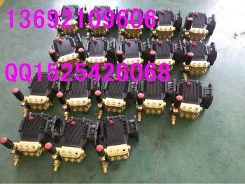 高压雾化加湿泵配电机成套设备 鸡舍降温配套设备厂家