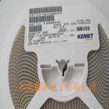 代理KEMET/基美 钽电容 22UF  25V 环保 大量现货热卖 价格优惠