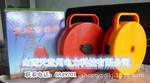 優質安全警示帶 30米警示帶 盒式警示帶