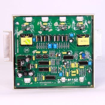威特力焊機/配件/線路板 WTL氣體保護焊機NB-500驅動板