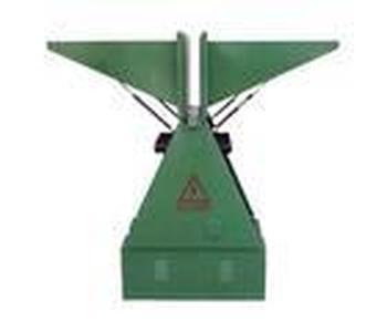 供应海南户外环网柜电缆分接箱成套安装