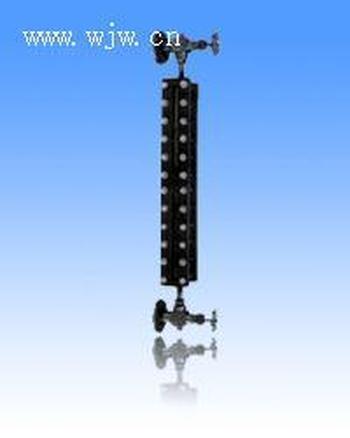 供應HG5型玻璃板液位計
