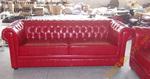 貴陽專業修沙發塌陷修復沙發換皮清洗修椅