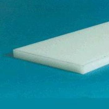 供應不吸水的超高分子聚乙烯襯板