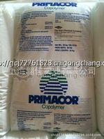 EAA3440/美國陶氏/乙烯丙烯酸共聚物標準產品