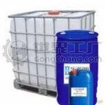 供應硅烷偶聯劑 A-172