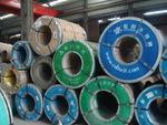中山304不銹鋼卷板 304不銹鋼多少錢  大量現貨供應