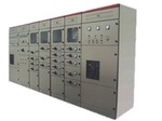 低壓配電柜 GCK