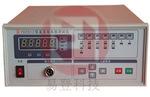 供應 直流電阻測量儀 低電阻測試儀 廠家直銷 測量精準 品質保證