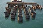 广西螺旋管厂 打桩钢护筒 打桩钢护筒