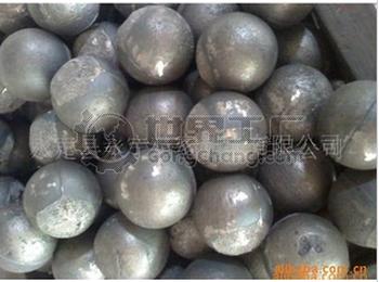 高低鉻鋼球 高低鉻鋼鍛 磨機襯板