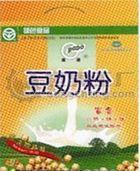 批發尋求學生豆奶合作,我司豆奶原料粉(圖)