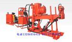 供應重慶300米液壓鑽機-礦用全液壓鑽機