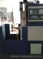 供應YFLSK-1000數控臺階軸淬火機床