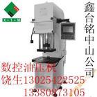 落地式液壓機|單臂液壓機|小型液壓機