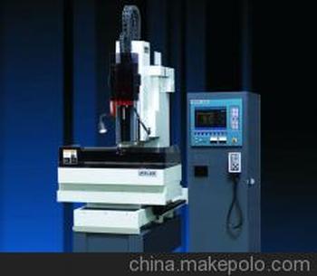 CNC高速钻孔机PH-10