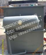 山东涡凹气浮机设备生产基地