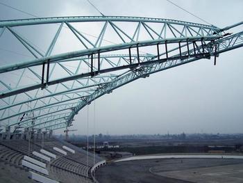 江西省南昌市鋼結構批發價格,鋼結構生產廠家直銷電話