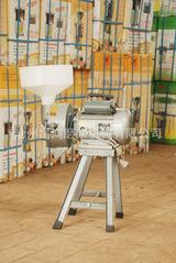 供应电动磨浆机DM-WZ125-2