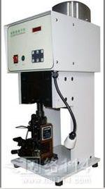 热销超静音端子机端子压接机 压端子机