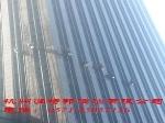 杭州大樓外墻清洗