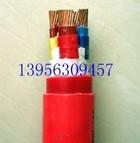 ZIC-DJF46GPDH-22上华耐火电缆IA-DJFVPDH/22-2*2*1.5