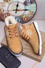 四川UGG雪地靴貝克漢姆皮毛一體g6023廠家直銷