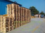 廣西河池倉庫專用木墊板|木卡板