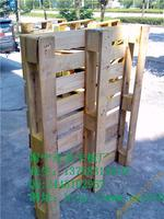 广西钦州木垫板|木托盘批发厂家