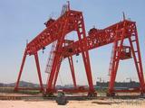 设备租赁 工程机械设备租赁   三角桁架租赁