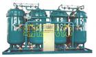 100立方制氮機 200立方制氮機 300立方制氮機