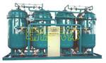 100立方制氮机 200立方制氮机 300立方制氮机
