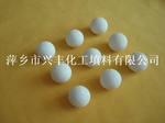 供应瓷球 惰性氧化铝瓷球 氧化铝瓷球
